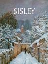 Sisley (eBook)