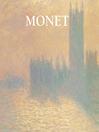 Monet (eBook)