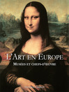L'art en Europe (eBook)