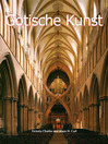 Gotische Kunst (eBook)