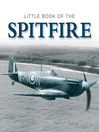 The Little Book of Spitfire (eBook)