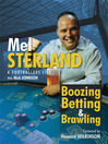 The Autobiography of Mel Sterland (eBook): Boozing Betting & Brawling