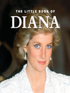 The Little Book of Diana (eBook)