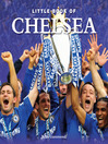 The Little Book of Chelsea (eBook)