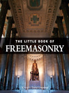 The Little Book of Freemasonry (eBook)