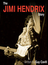 The Jimi Hendrix Story (eBook)