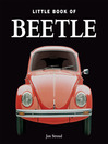 The Little Book of Beetle (eBook)