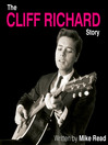 The Cliff Richard Story (eBook)