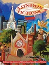 London Fictions (eBook)