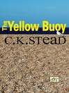 The Yellow Buoy (eBook): Poems 2007–2013