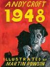 1948 (eBook)