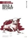 Build and Destroy (eBook): Birmingham