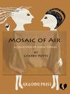 Mosaic of Air (eBook): Short Stories