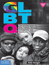 GLBTQ (eBook): The Survival Guide for Gay, Lesbian, Bisexual, Transgender, and Questioning Teens