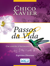 Passos da Vida (eBook)