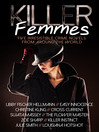 Killer Femmes (eBook): 5 Irresistible Crime Novels From Around the World