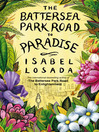 The Battersea Park Road to Paradise (eBook): Five Adventures in Doing and Being