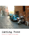 Saving Rome (eBook)