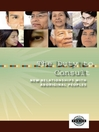 The Duty to Consult (eBook): New Relationships with Aboriginal Peoples
