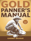 Gold Panner's Manual (eBook)