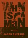 When is a Man (eBook)