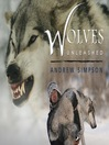 Wolves Unleashed (eBook)