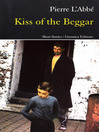 Kiss Of The Beggar (eBook)
