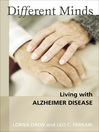 Different Minds (eBook): Living with Alzheimer Disease