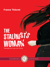 The Stalinist's Wife (eBook)