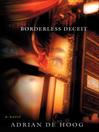 Borderless Deceit (eBook)