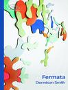 Fermata (eBook)