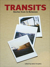 Transits (eBook): Stories from In-Between