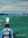 Breathing Life into the Stone Fort Treaty (eBook): An Anishnabe Understanding of Treaty One