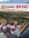 Okanagan Slow Road (eBook)