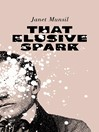 That Elusive Spark (eBook)