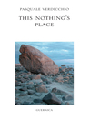 This Nothing's Place (eBook)