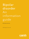 Bipolar Disorder (eBook): An Information Guide