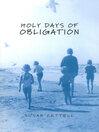 Holy Days of Obligation (eBook)