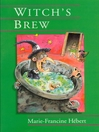 Witch's Brew (eBook)