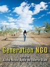 Generation NGO (eBook)