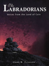 The Labradorians (eBook): Voices from the Land of Cain