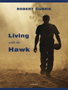 Living with the hawk (eBook)