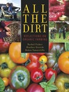 All the Dirt (eBook): Reflections on Organic Farming