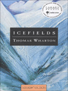 Icefields (eBook)