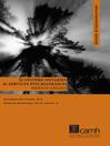 Le système ontarien de services psychiatriques médico-légaux (eBook): Guide d'information