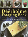 The Deerholme Foraging Book (eBook): Wild Foods from the Pacific Northwest