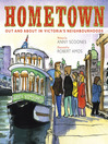 Hometown (eBook): Out and About in Victoria's Neighbourhoods