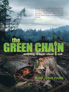 The Green Chain (eBook): Nothing is Ever Clear Cut