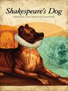 Shakespeare's Dog (eBook)