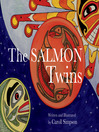 The Salmon Twins (eBook)
